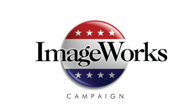 ImageWorks Campaign